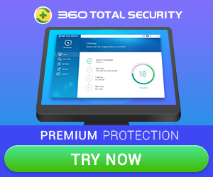 Antivirus Software, PC Security, Antivirus Protection, PC Protection, Top Antivirus Software, Best Virus Protection, 360 Total Security Premium, Best Antivirus for Windows, Best PC Cleaner, PC Protector