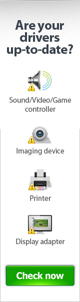 Panasonic Dp-4530 Driver Free Download