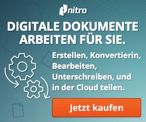 nitro pdf editor for ubuntu