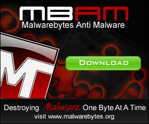 Buy MalwareBytes Anti Malware Canberra