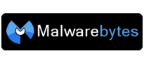 Malwarebytes shop