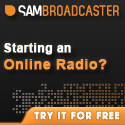 Sambroadcaster via thehosting4you.nl
