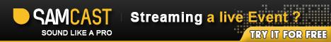 Ραδιοφωνικές Εφαρμογές για Streaming με το OK της 24SERVER