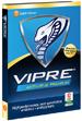 VIPRE Premium