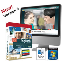 Strokes Easy Learning Language Software