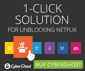 cyberghost-premium-vpn-6-review-2017